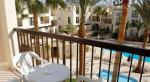 Panareti Paphos Resort Picture 7