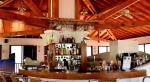 Panareti Paphos Resort Picture 9