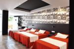 Zen Hotel Picture 7