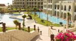 Sunrise Grand Select Arabian Beach Hotel Picture 5