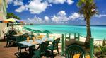Coral Mist Beach Hotel Picture 9