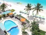 Radisson Aquatica Resort Barbados Picture 0