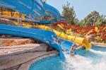 Holidays at Bodrum Park Resort in Bodrum Yaliciftlik, Bodrum Region