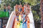 Bodrum Park Resort Picture 3