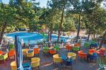 Bodrum Park Resort Picture 7