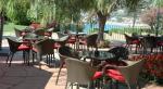 La Gavina Hotel Picture 9