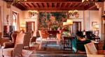 La Gavina Hotel Picture 12