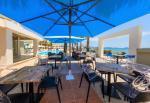 Zante Blue Beach Hotel Picture 3
