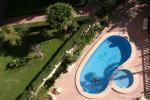 Holidays at Maria Victoria Apartments in Benidorm, Costa Blanca