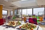 Holidays at Novus City Hotel in Athens, Greece