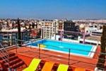 Novus City Hotel Picture 9