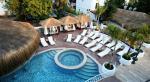 Holidays at Pine Hill Hotel & Suites in Hisaronu, Dalaman Region