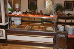 Kleopatra Ada Hotel Picture 4