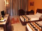 Coral Sun Beach Hotel Picture 0
