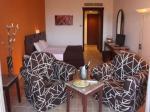 Holidays at Coral Sun Beach Hotel in Safaga, Hurghada