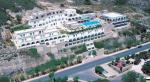 Calypso Palace Hotel Picture 2