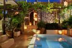 Lava Suites & Lounge Hotel Picture 12