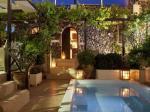 Lava Suites & Lounge Hotel Picture 15