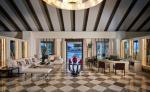Suite in Red Level At Gran Melia Tenerife