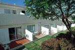 Paradero 2 Apartments Picture 7