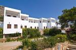 Holidays at Karpathios Studios in Pefkos, Rhodes