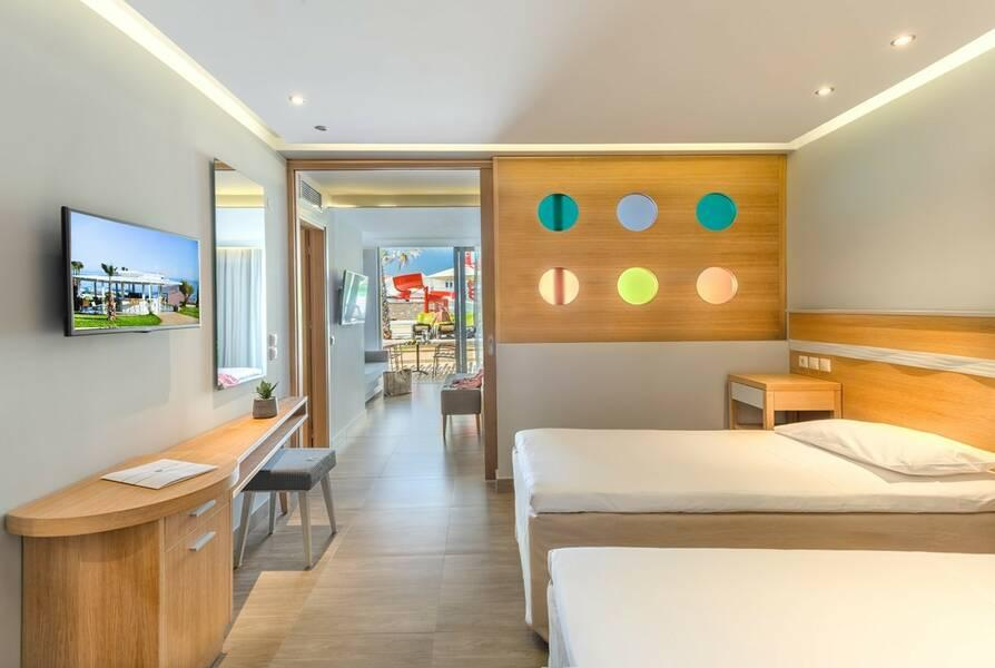 Hotel Lyttos Beach Kreta