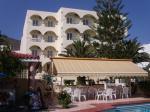 Armava Hotel Picture 0