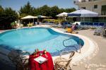Carmencita Hotel Picture 0
