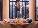 Holidays at Le Walt Hotel in Tour Eiffel & Musee D'Orsay (Arr 7), Paris