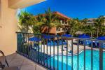 Coconut Cove Suites Hotel Picture 2