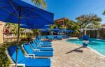 Coconut Cove Suites Hotel Picture 3