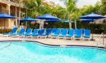 Coconut Cove Suites Hotel Picture 4