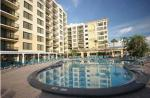 Holiday Inn Hotel & Suites Clearwater Beach Picture 0