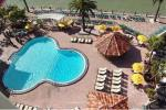 Holidays at Holiday Inn Hotel & Suites Clearwater Beach in Clearwater Beach, Florida