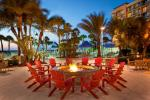 Sheraton Sand Key Resort Picture 4