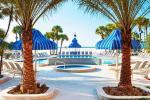 Sheraton Sand Key Resort Picture 5