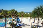 Sheraton Sand Key Resort Picture 6