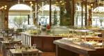 Anthemus Sea Beach Hotel & Suites Picture 7