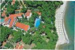 Porfi Beach Hotel Picture 0