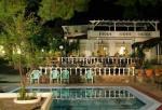Porfi Beach Hotel Picture 3