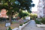 Holidays at Corcega Apartments in Salou, Costa Dorada