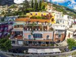Villa Gabrisa Hotel Picture 0