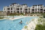 Albayt Beach Apartments Picture 26