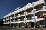 Piedra Paloma Hotel Picture 18
