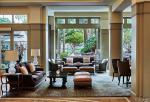 Fairmont Miramar Hotel & Bungalows Picture 0