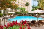Fairmont Miramar Hotel & Bungalows Picture 12