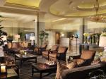 Fairmont Miramar Hotel & Bungalows Picture 13