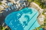 Fairmont Miramar Hotel & Bungalows Picture 25