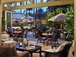 Fairmont Miramar Hotel & Bungalows Picture 29