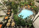 Fairmont Miramar Hotel & Bungalows Picture 33